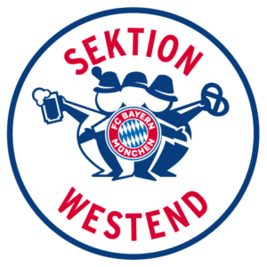 Sektion Westend
